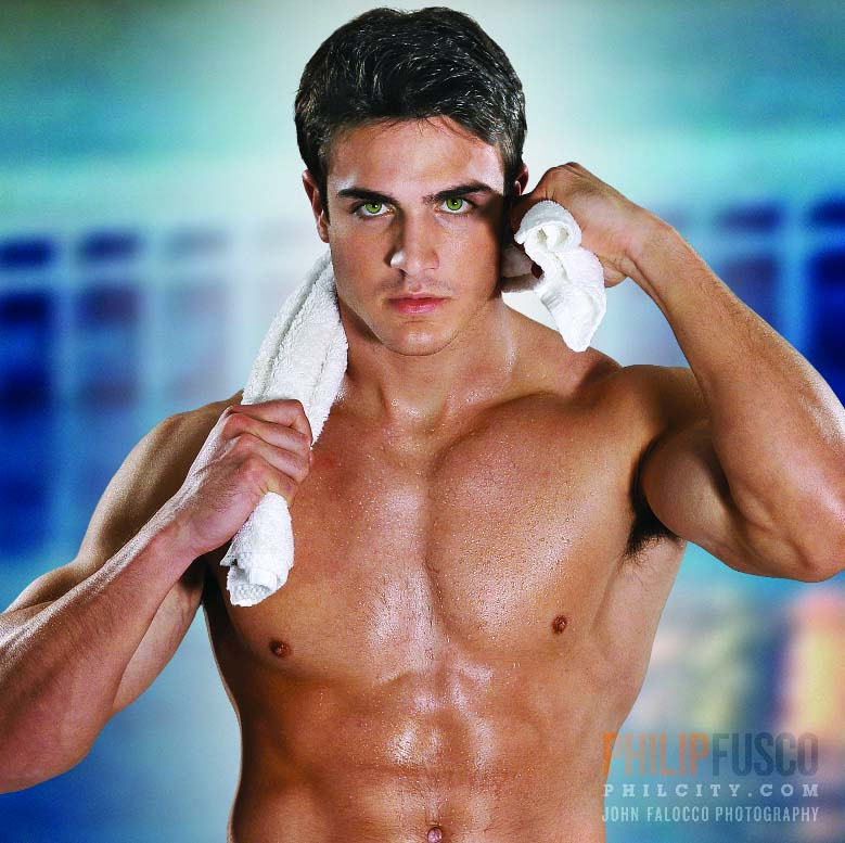 philip-fusco-08.jpg