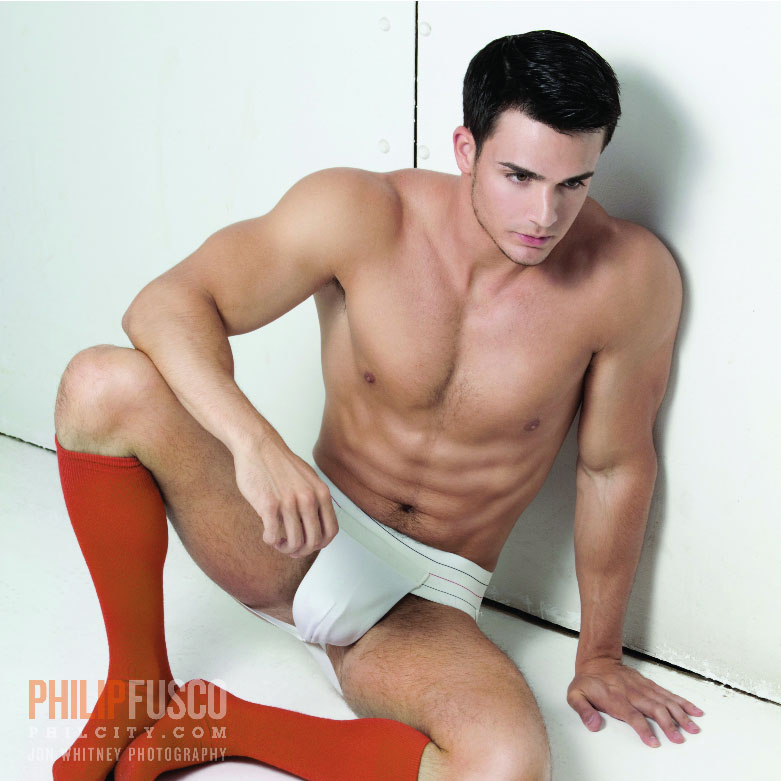 philip-fusco-09.jpg