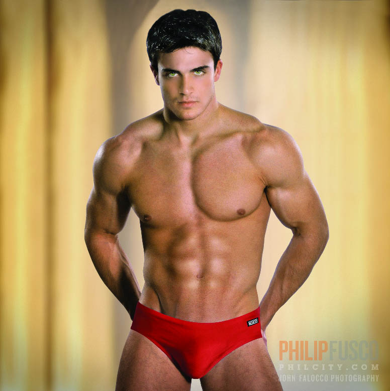 philip-fusco-11.jpg