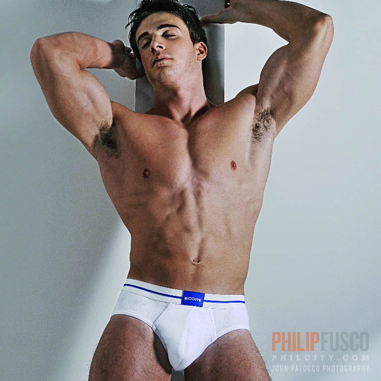 philip-fusco-12.jpg