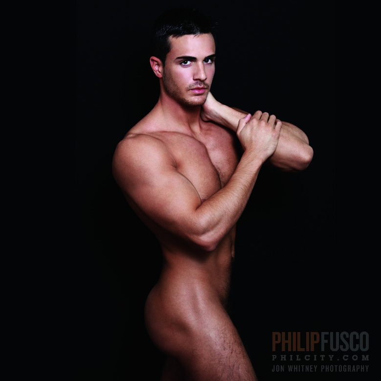 philip-fusco-13.jpg
