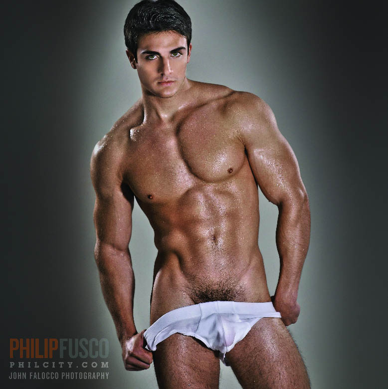 philip-fusco-14.jpg