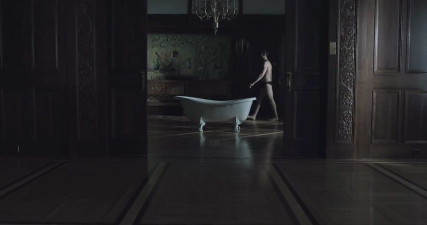 Anggun-MonMeilleurAmour-06.JPG