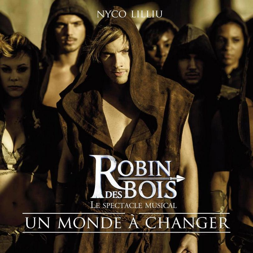 robin-bois-07.JPG