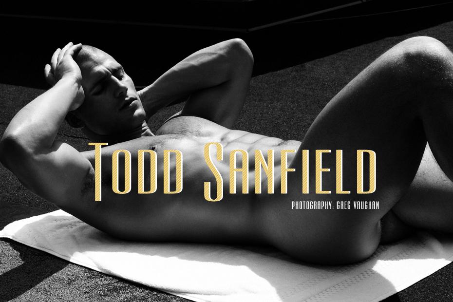 ToddSanfield-GregVaughan-600.jpg