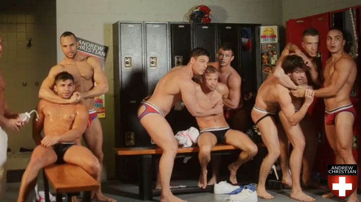 ac-locker-room-22.JPG