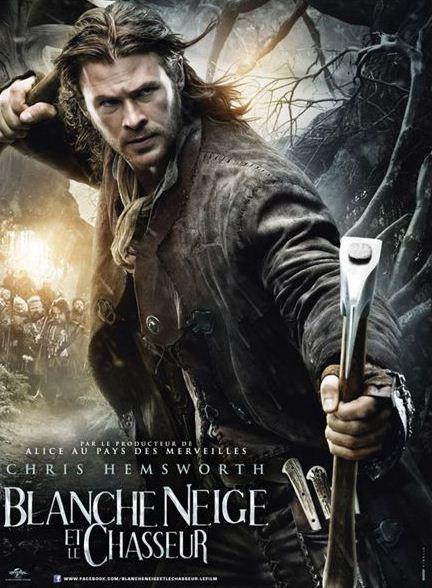 blancheneige-02.JPG