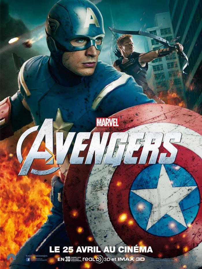 avengers-captain-america.jpg
