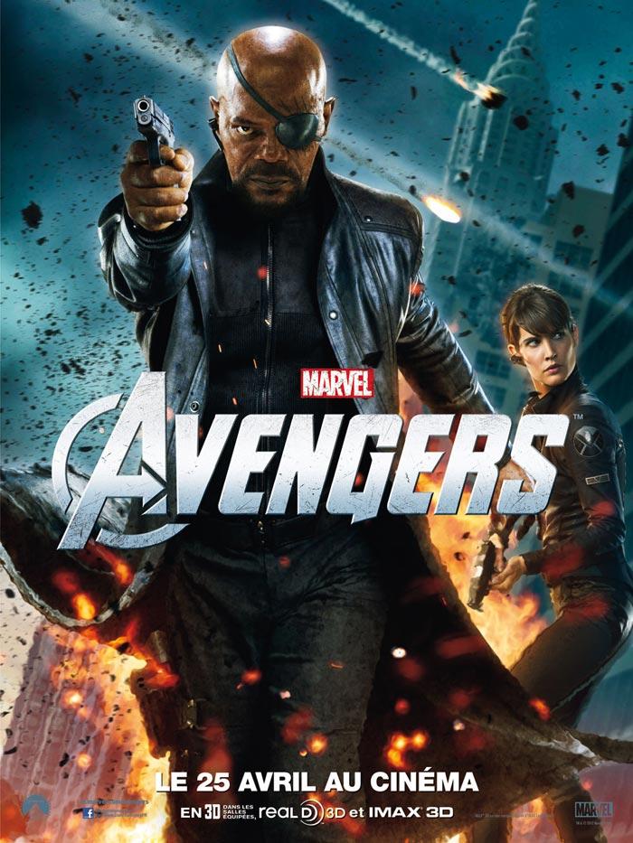avengers-nick-fury.jpg