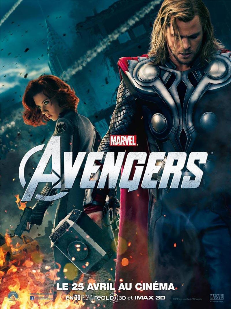 avengers-thor.jpg