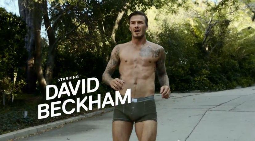 david-beckham-26.JPG
