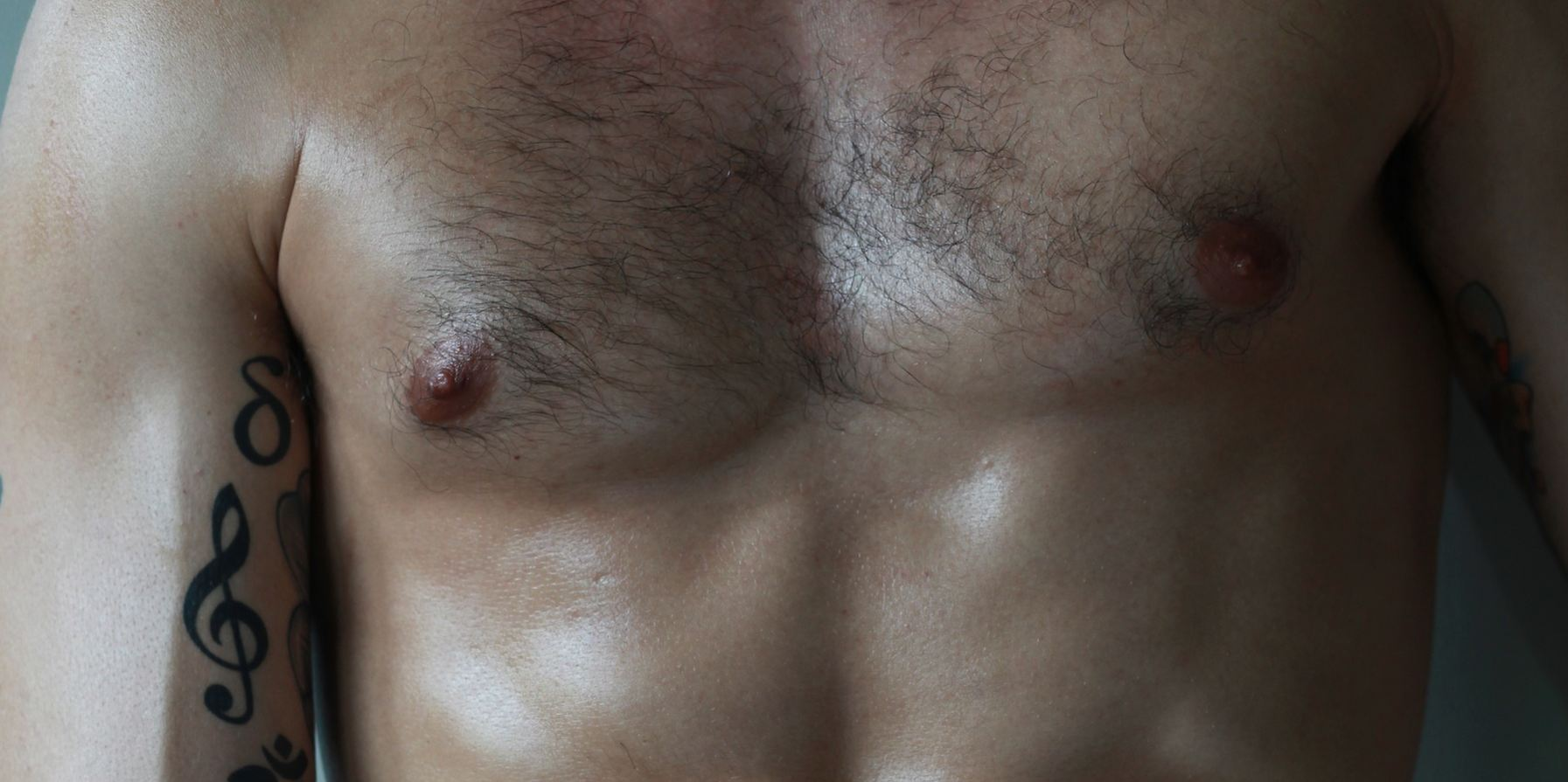 benj-godfre-torso-10.JPG