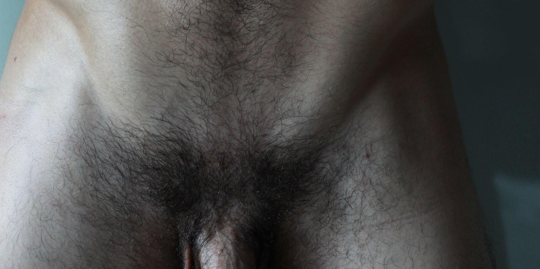 benj-godfre-torso-13.JPG