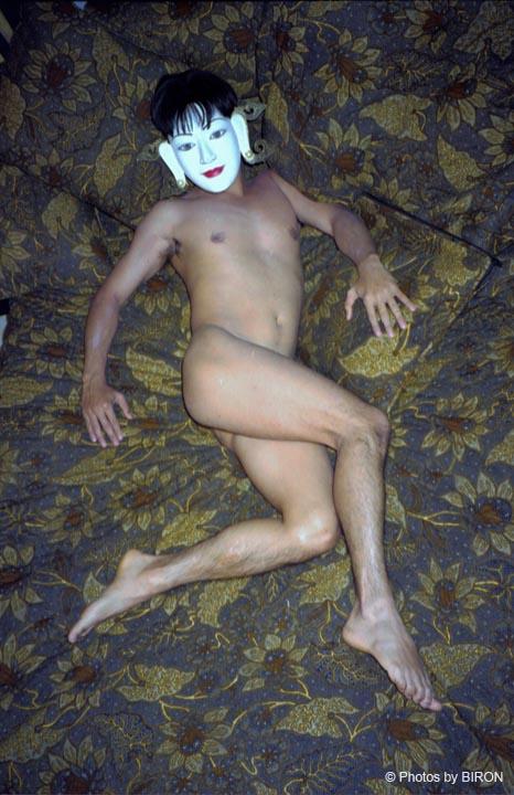 biron-nus-asiatiques-17.jpg