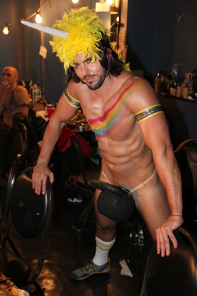broadwaybares-100.jpg