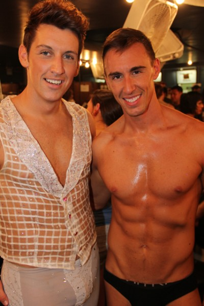 broadwaybares-103.jpg