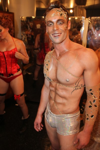 broadwaybares-110.jpg