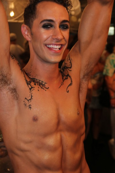 broadwaybares-112.jpg