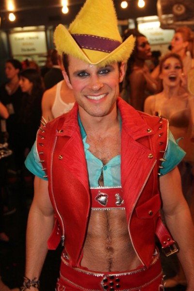 broadwaybares-113.jpg