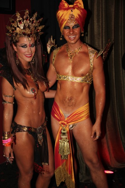 broadwaybares-114.jpg