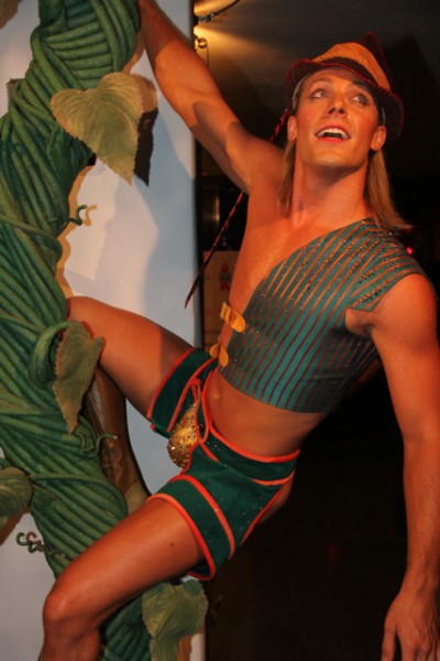 broadwaybares-115.jpg