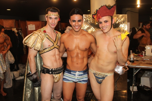 broadwaybares-12.jpg
