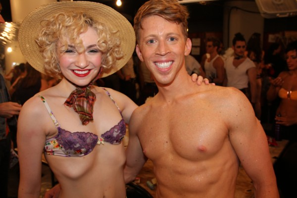 broadwaybares-16.jpg