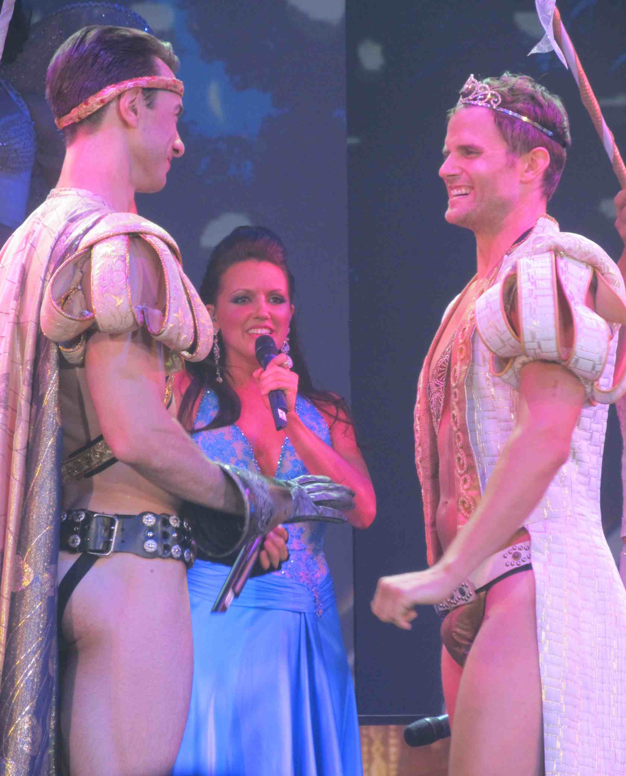 broadwaybares-24.jpg