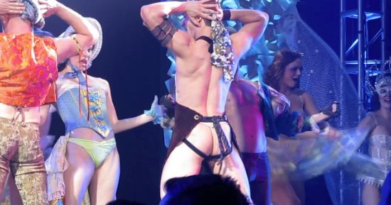 broadwaybares-26.jpg
