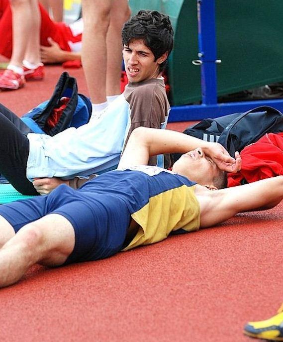 bulge-athlete-01.JPG