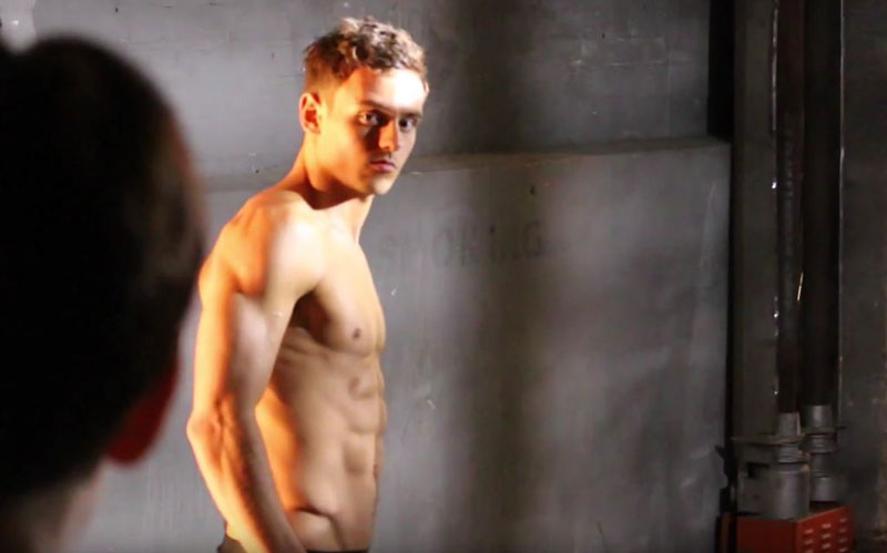 tom-daley-03.JPG