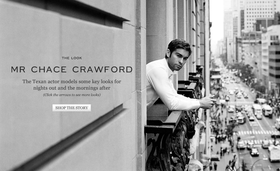 chace-crawford-porter-06.JPG