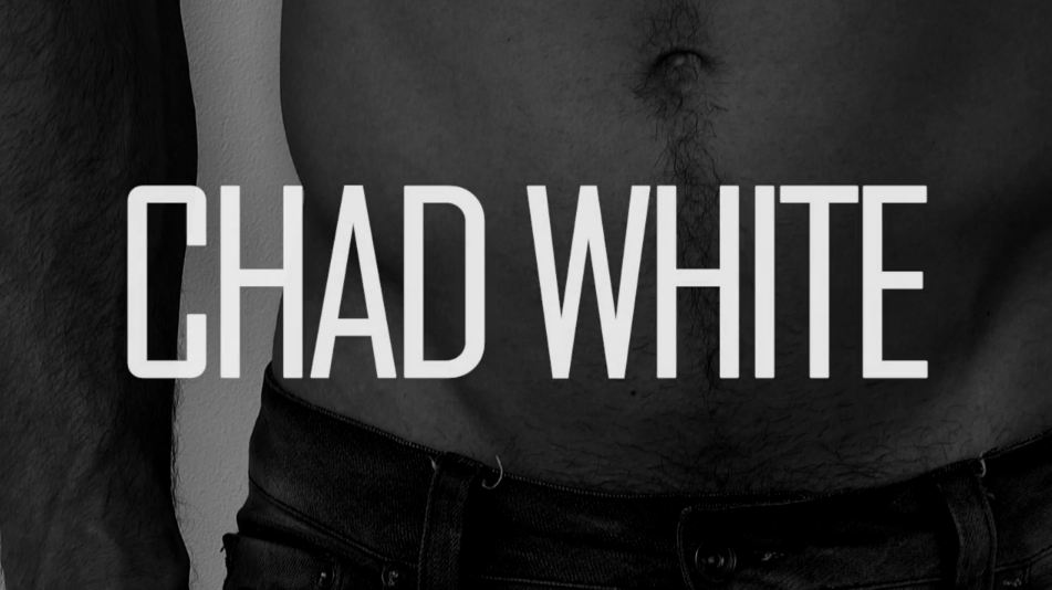chad-white-20.JPG