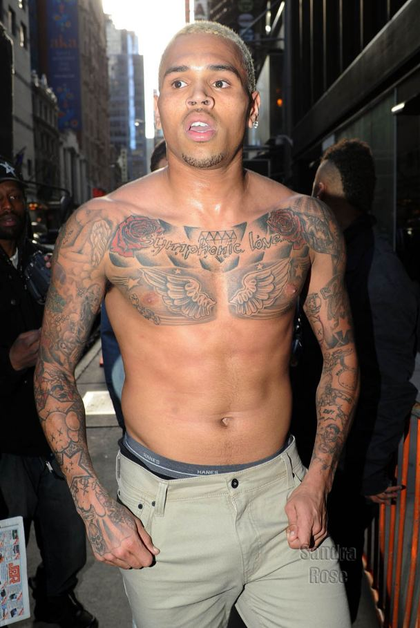 chris-brown-05.JPG