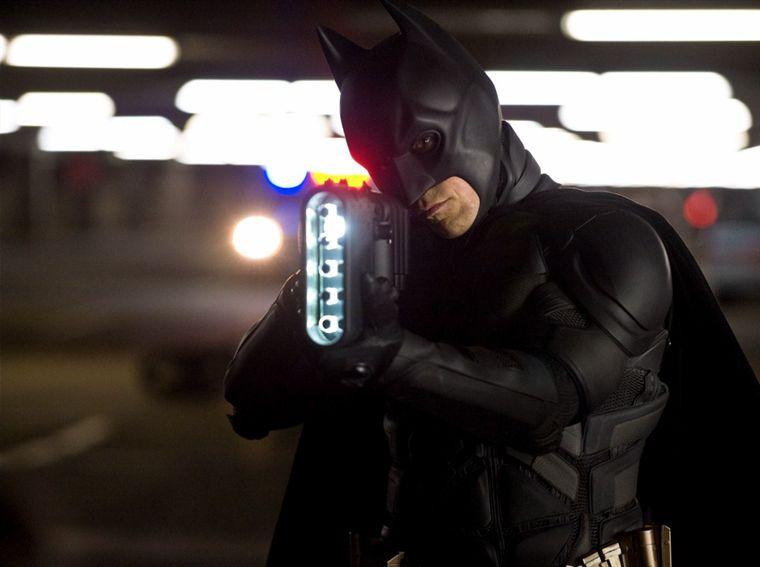 batman-01.jpg