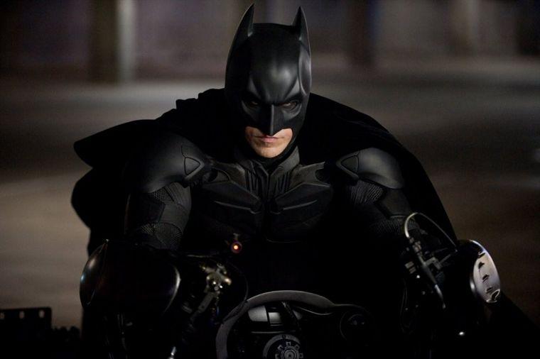 batman-02.jpg