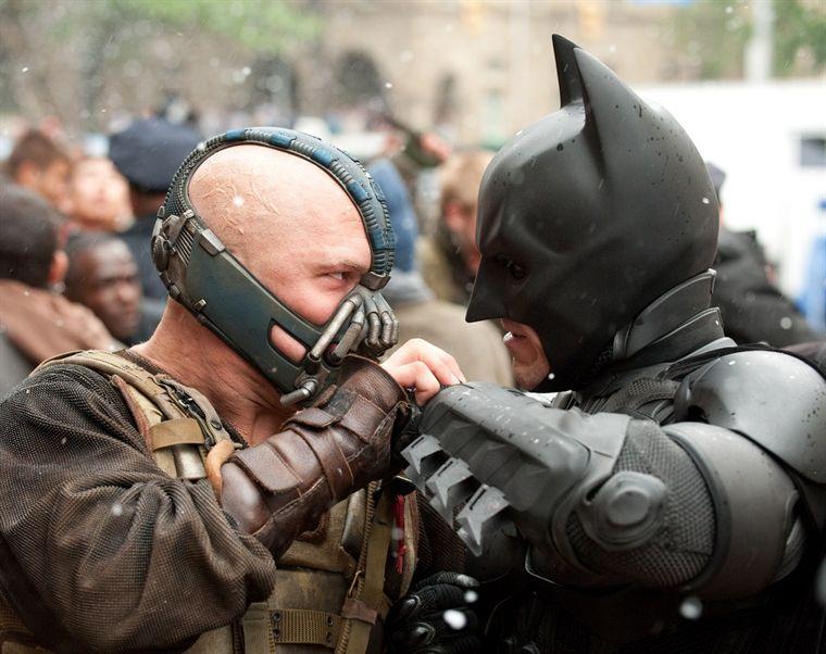 batman-05.jpg