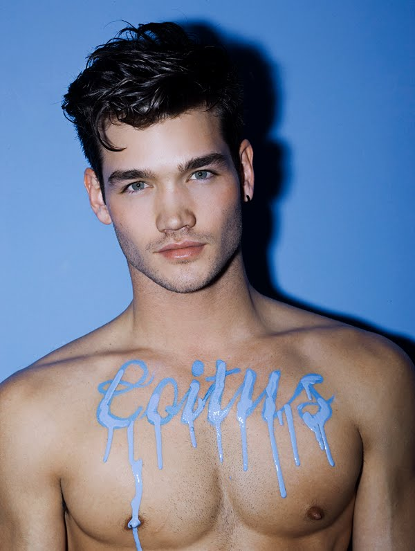 coitus-outtakes-01.jpg
