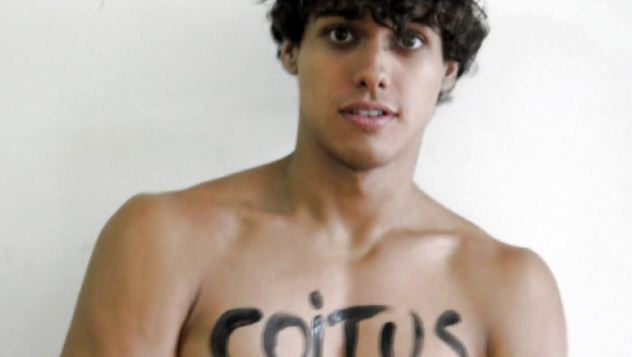 coitus-outtakes-21.JPG