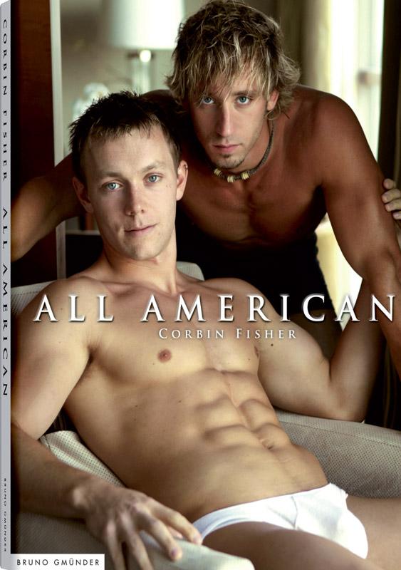 AllAmerican_couv.jpg