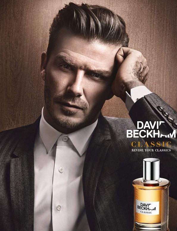 david-beckham-classic-01.JPG