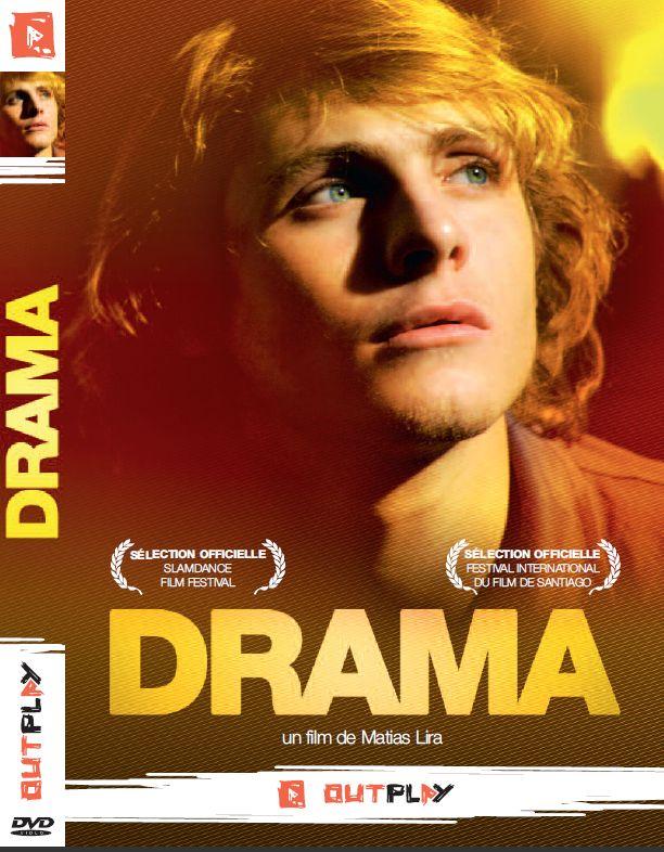 drama-01.JPG