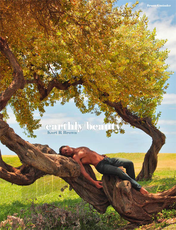 earthlybeauty-cover.jpg