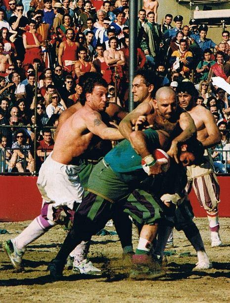 fight-07.JPG