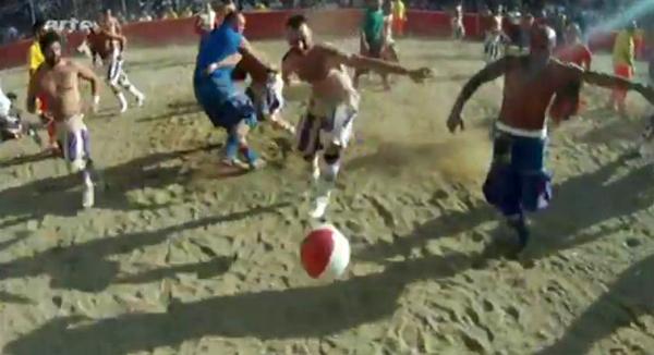 calcio-08.JPG