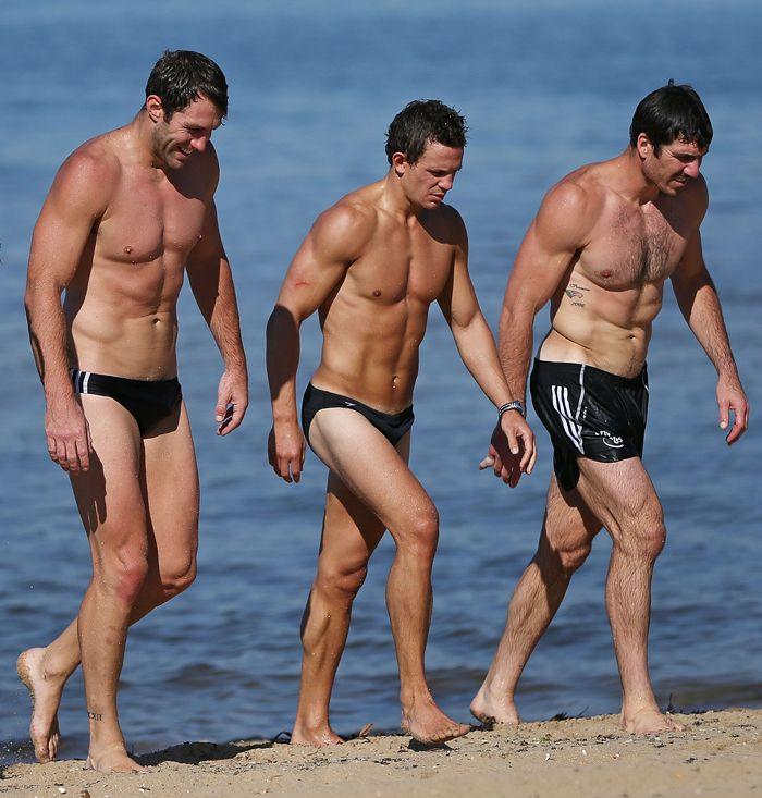 footballeurs-australie-06.JPG