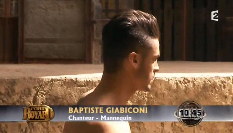 giabiconi-06.jpg