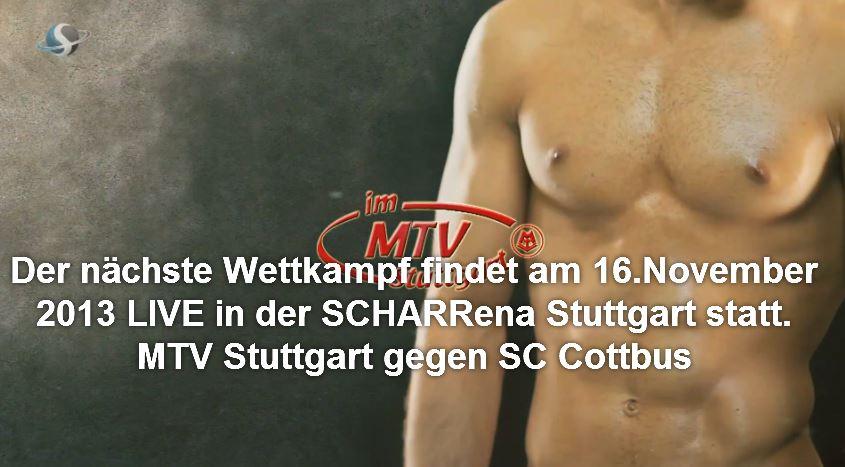 mtv-stuttgart-06.JPG