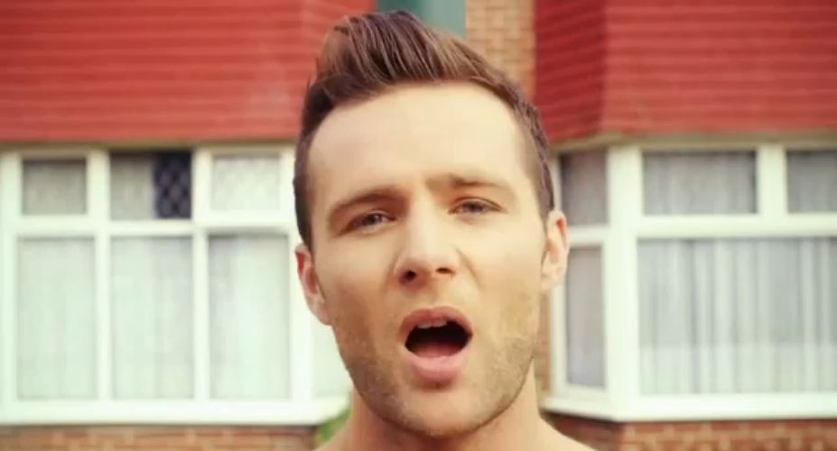 harry-judd-05.JPG