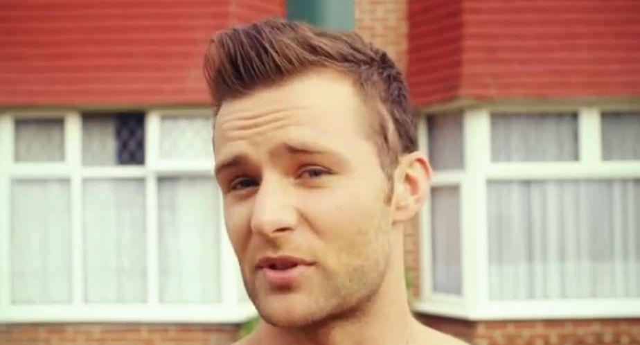 harry-judd-06.JPG